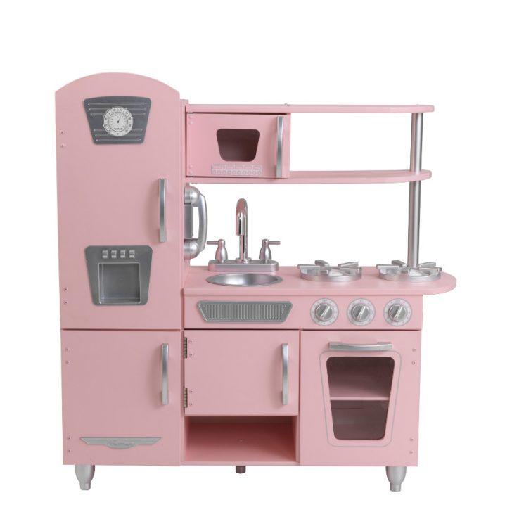 Küche Rosa Wand Kidkraft Retro Küche Rosa Preisvergleich Spritzschutz Küche Rosa Sitzbank Küche Rosa Küche Küche Rosa