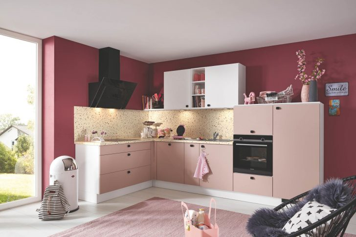 Medium Size of Küche Rosa Wand Teppich Küche Rosa Kidkraft Retro Küche Rosa Preisvergleich Küche Rosa Kaufen Küche Küche Rosa