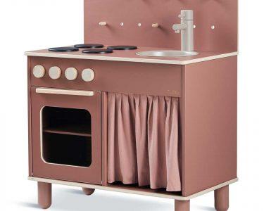 Küche Rosa Küche Küche Rosa Wandfarbe Küche Rosa Küche Rosa Hochglanz Küche Rosa Kaufen