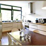 Küche Billig Küche Architektur Billig Küchen Kaufen Kueche Color Cm Eingebung Luxus Küchen Billig