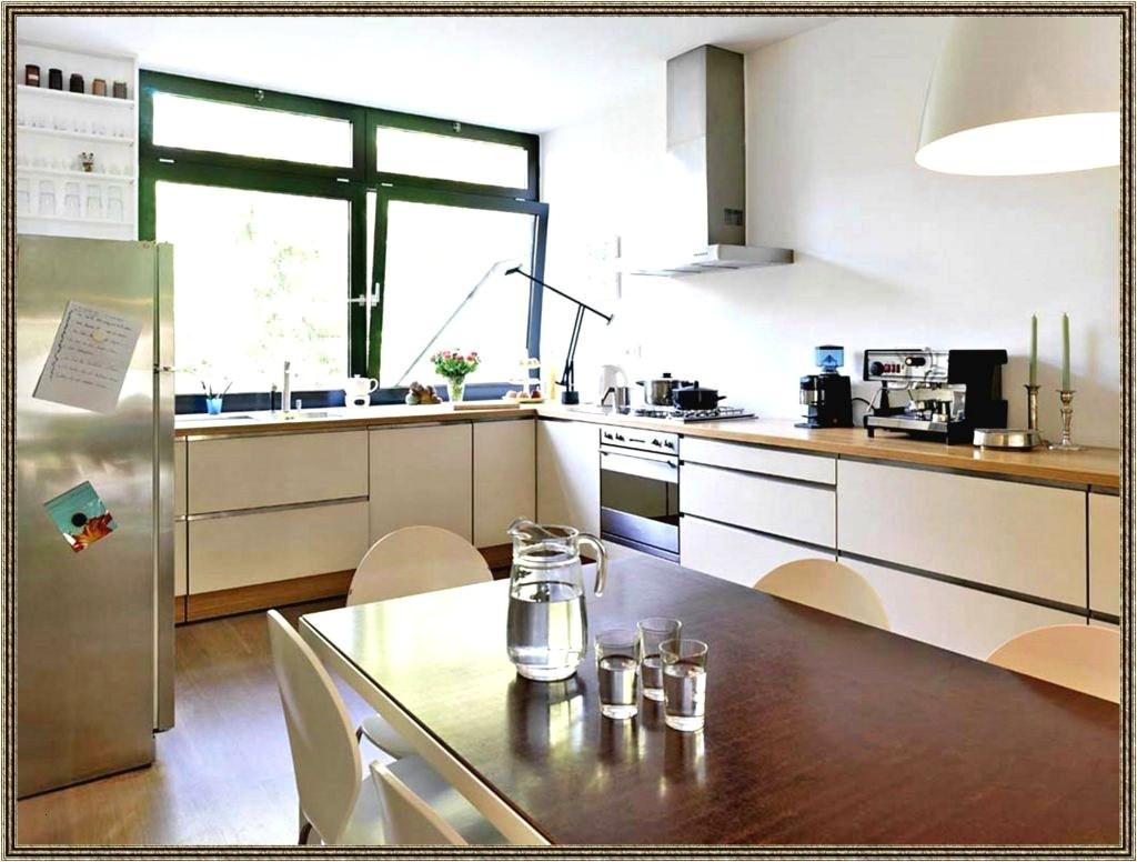 Full Size of Architektur Billig Küchen Kaufen Kueche Color Cm Eingebung Luxus Küchen Billig Küche Küche Billig