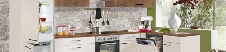 Medium Size of Küche Selber Planen Günstig Küche Selber Planen Ikea Küche Selber Planen Online Kostenlos Küche Selber Planen Programm Küche Küche Selber Planen