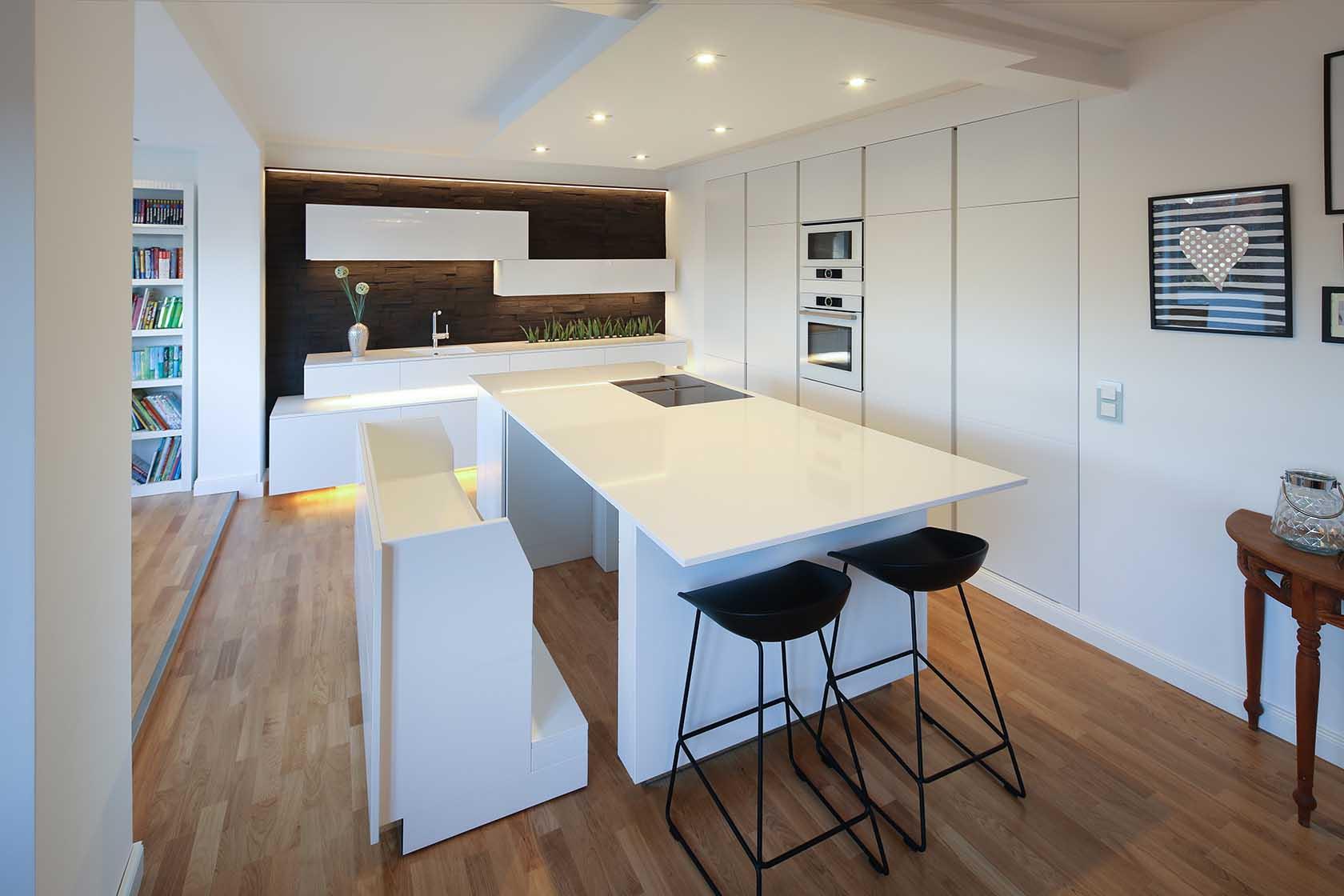Full Size of Küche Selber Planen Günstige Küche Selber Planen Küche Selber Planen Und Bestellen Küche Selber Planen Online Küche Küche Selber Planen
