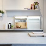 Küche Selber Planen Ikea Günstige Küche Selber Planen Küche Selber Planen Und Bestellen Küche Selber Planen Und Bauen Küche Küche Selber Planen