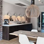 Küche Selber Planen Ikea Günstige Küche Selber Planen Küche Selber Planen Und Zeichnen Küche Selber Planen Online Kostenlos Küche Küche Selber Planen