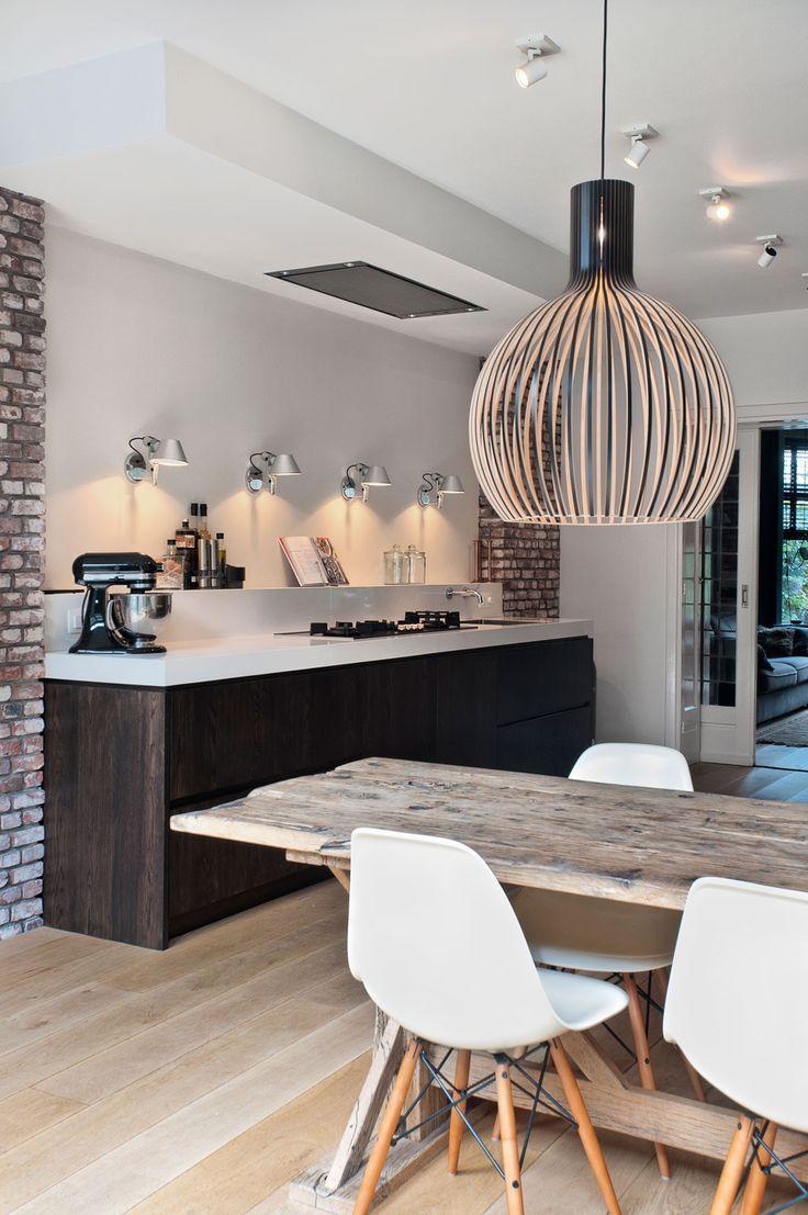 Full Size of Küche Selber Planen Ikea Günstige Küche Selber Planen Küche Selber Planen Und Zeichnen Küche Selber Planen Online Kostenlos Küche Küche Selber Planen