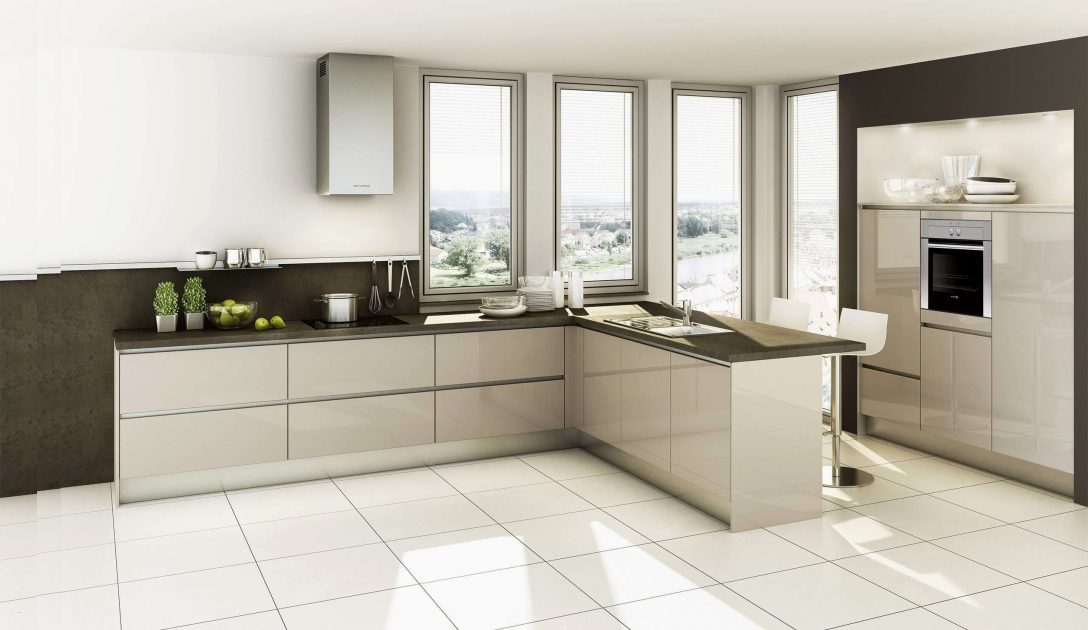 Large Size of Ikea Stühle Küche 25 Exclusive Gastro Küche Gebraucht Luxus Küche Küche Selber Planen