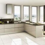 Ikea Stühle Küche 25 Exclusive Gastro Küche Gebraucht Luxus Küche Küche Selber Planen