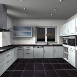 Küche Selber Planen Kostenlos Küche Selber Planen Und Bauen Küche Selber Planen Günstig Küche Selber Planen Online Kostenlos Küche Küche Selber Planen