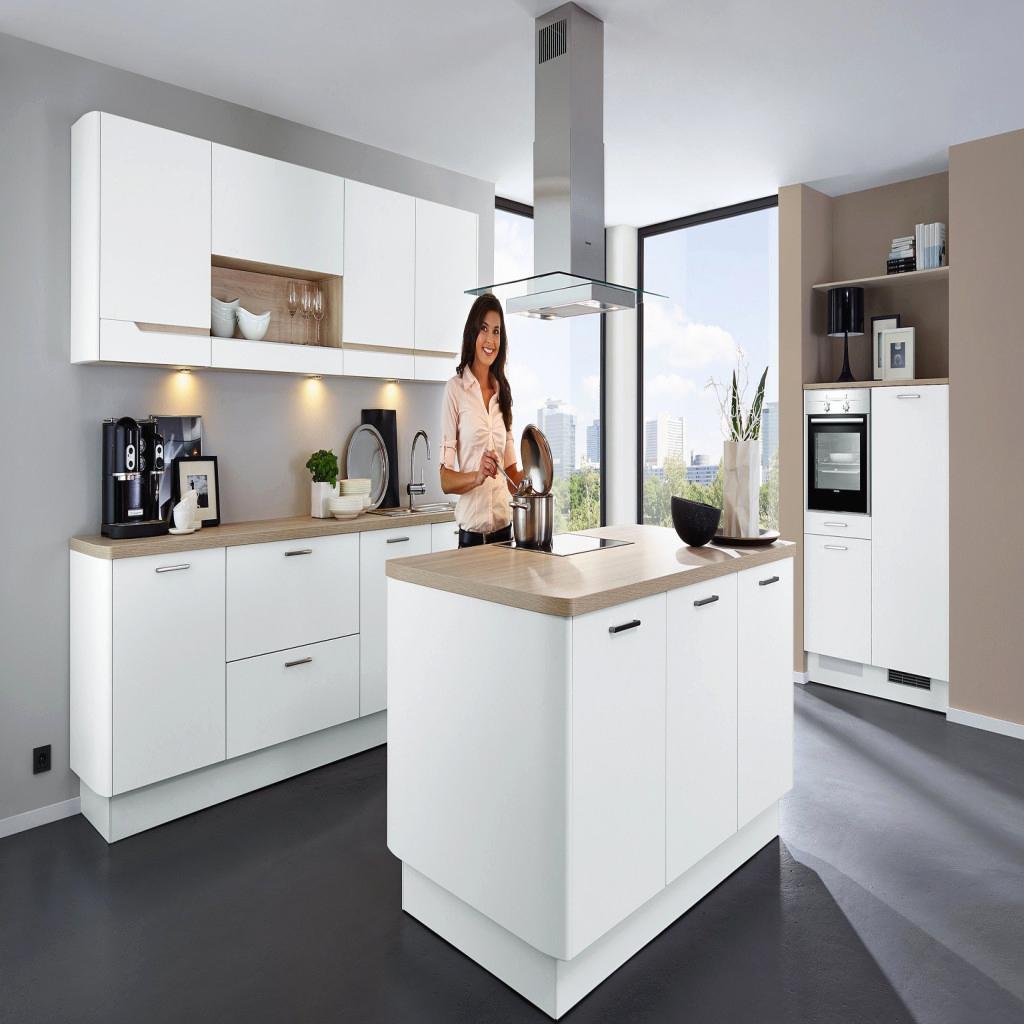 Full Size of Kleine Küche Planen Neu Genial Küche Selber Planen ? Jaterg Küche Küche Selber Planen