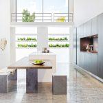 Küche Selber Planen Kostenlos Küche Selber Planen Und Bestellen Wie Kann Ich Meine Küche Selber Planen Küche Selber Planen Ikea Küche Küche Selber Planen