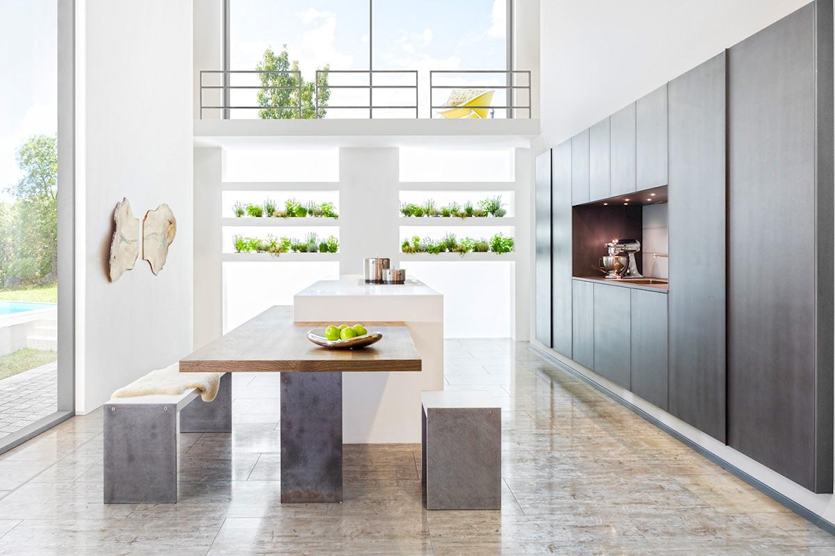 Full Size of Küche Selber Planen Kostenlos Küche Selber Planen Und Bestellen Wie Kann Ich Meine Küche Selber Planen Küche Selber Planen Ikea Küche Küche Selber Planen