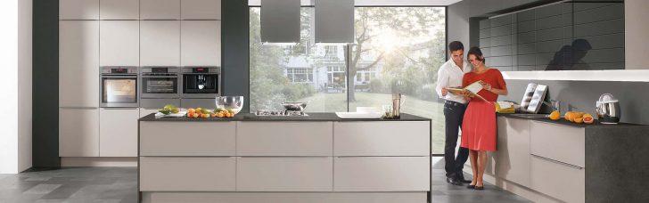 Medium Size of Küche Selber Planen Kostenlos Nobilia Küche Selber Planen Günstige Küche Selber Planen Küche Selber Planen Und Bauen Küche Küche Selber Planen