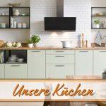 Küche Selber Planen Online Günstige Küche Selber Planen Wie Kann Ich Meine Küche Selber Planen Küche Selber Planen Programm Küche Küche Selber Planen