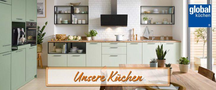 Medium Size of Küche Selber Planen Online Günstige Küche Selber Planen Wie Kann Ich Meine Küche Selber Planen Küche Selber Planen Programm Küche Küche Selber Planen
