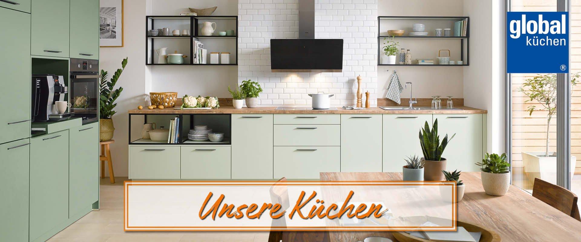 Full Size of Küche Selber Planen Online Günstige Küche Selber Planen Wie Kann Ich Meine Küche Selber Planen Küche Selber Planen Programm Küche Küche Selber Planen