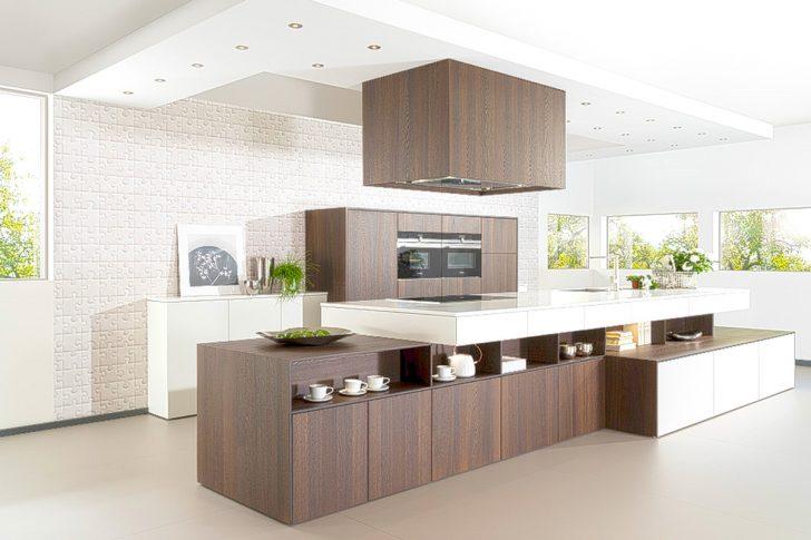 Medium Size of Küche Selber Planen Online Küche Selber Planen Online Kostenlos Küche Selber Planen Ikea Küche Selber Planen Kostenlos Küche Küche Selber Planen