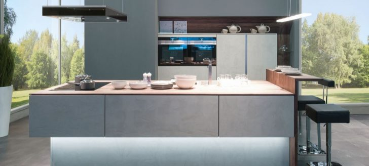 Medium Size of Küche Selber Planen Online Kostenlos Küche Selber Planen Programm Küche Selber Planen Kostenlos Küche Selber Planen Und Bauen Küche Küche Selber Planen