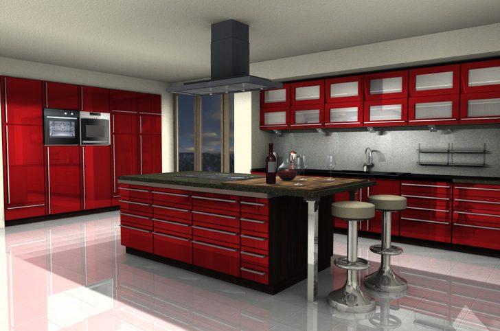 Küche Selber Planen Online Kostenlos Küche Selber Planen Und Bestellen Nobilia Küche Selber Planen Küche Selber Planen Günstig Küche Küche Selber Planen