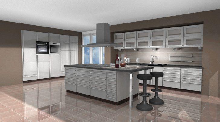 Medium Size of Küche Selber Planen Online Kostenlos Wie Kann Ich Meine Küche Selber Planen Günstige Küche Selber Planen Küche Selber Planen Und Bauen Küche Küche Selber Planen