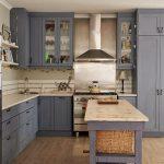 Küche Selber Planen Online Nobilia Küche Selber Planen Küche Selber Planen Ikea Wie Kann Ich Meine Küche Selber Planen Küche Küche Selber Planen
