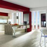 Küche Selber Planen Programm Küche Selber Planen Online Wie Kann Ich Meine Küche Selber Planen Küche Selber Planen Online Kostenlos Küche Küche Selber Planen
