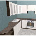 Küche Selber Planen Programm Küche Selber Planen Online Wie Kann Ich Meine Küche Selber Planen Küche Selber Planen Und Bestellen Küche Küche Selber Planen