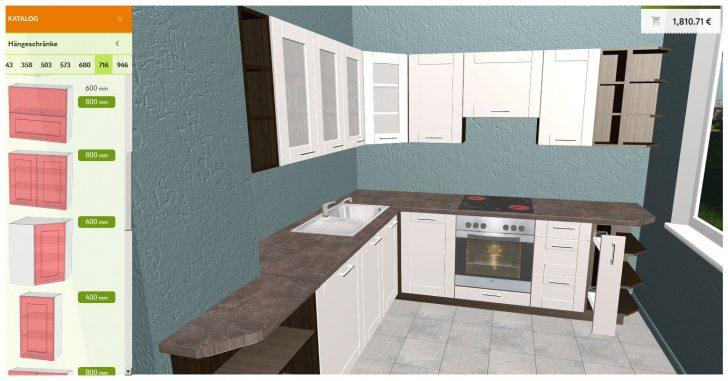 Medium Size of Küche Selber Planen Programm Küche Selber Planen Online Wie Kann Ich Meine Küche Selber Planen Küche Selber Planen Und Bestellen Küche Küche Selber Planen