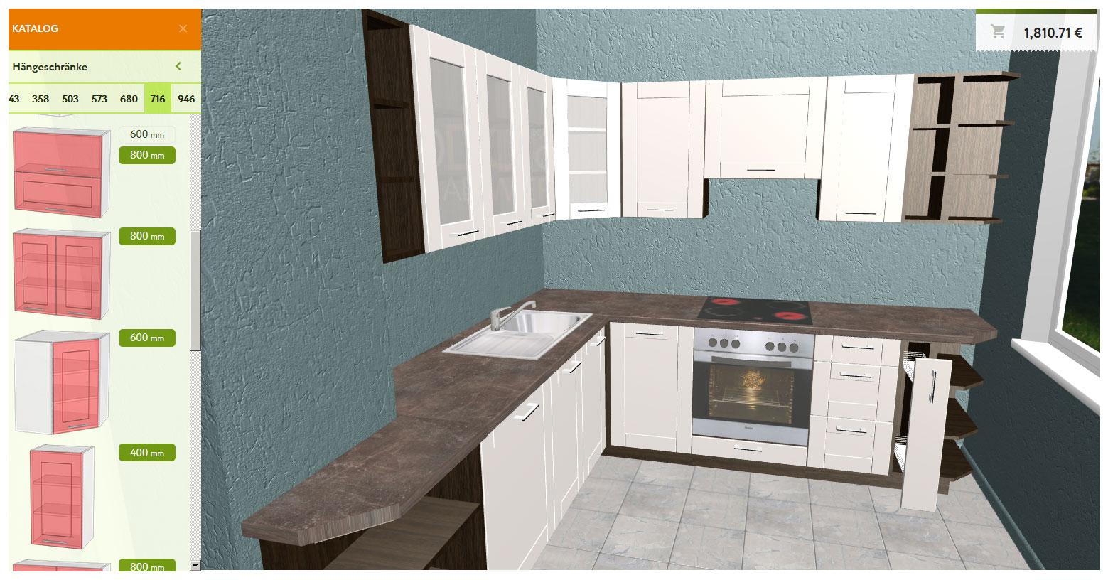 Full Size of Küche Selber Planen Programm Küche Selber Planen Online Wie Kann Ich Meine Küche Selber Planen Küche Selber Planen Und Bestellen Küche Küche Selber Planen