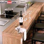 Küche Selber Planen Programm Küche Selber Planen Und Bauen Wie Kann Ich Meine Küche Selber Planen Nobilia Küche Selber Planen Küche Küche Selber Planen
