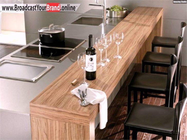 Medium Size of Küche Selber Planen Programm Küche Selber Planen Und Bauen Wie Kann Ich Meine Küche Selber Planen Nobilia Küche Selber Planen Küche Küche Selber Planen