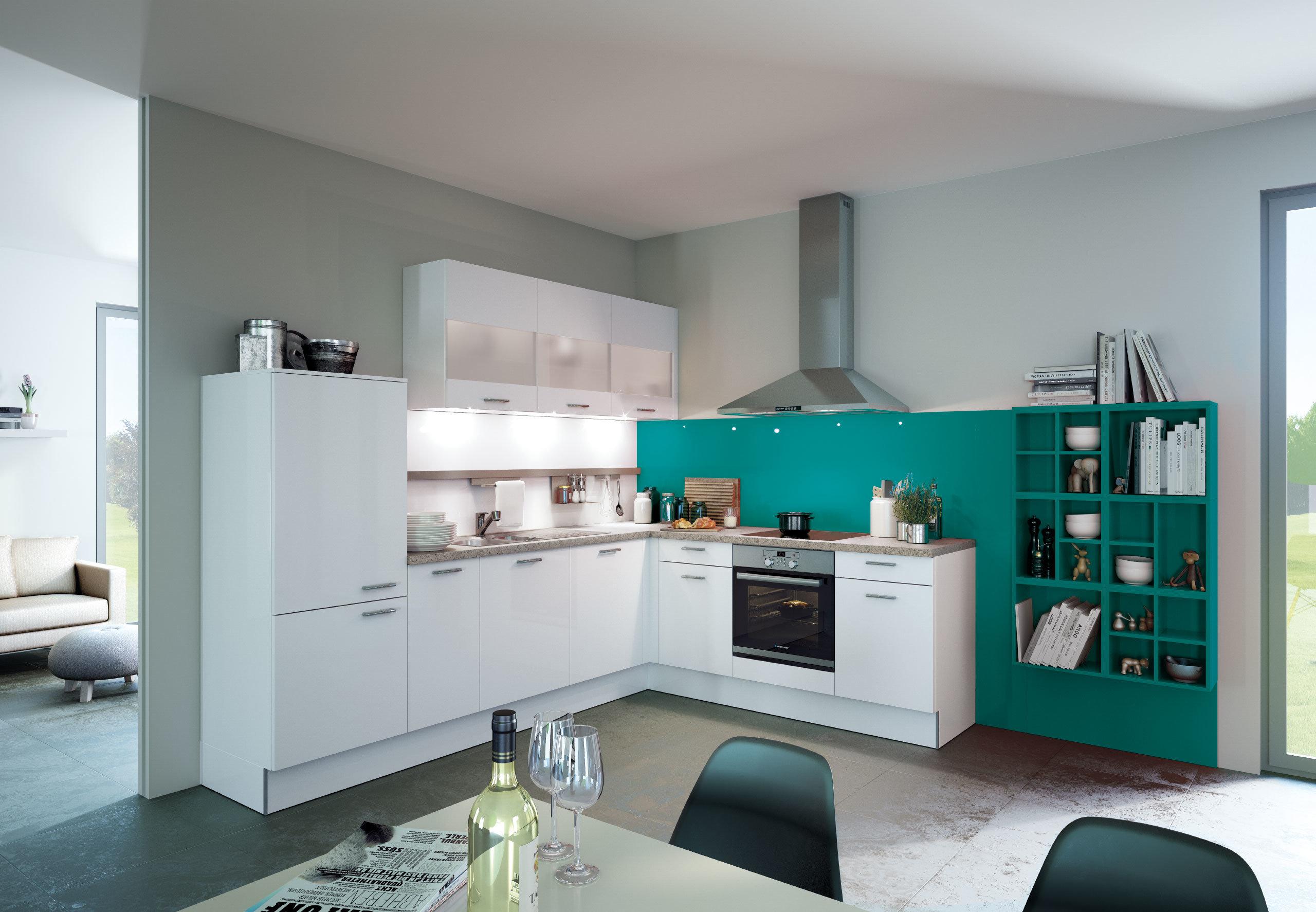 Full Size of Küche Selber Planen Programm Wie Kann Ich Meine Küche Selber Planen Küche Selber Planen Ikea Küche Selber Planen Online Kostenlos Küche Küche Selber Planen
