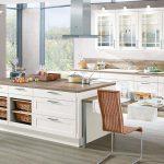 Küche Selber Planen Und Bauen Küche Selber Planen Ikea Küche Selber Planen Programm Günstige Küche Selber Planen Küche Küche Selber Planen