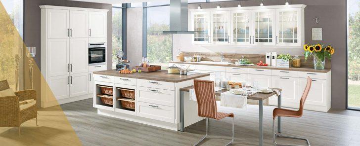 Medium Size of Küche Selber Planen Und Bauen Küche Selber Planen Ikea Küche Selber Planen Programm Günstige Küche Selber Planen Küche Küche Selber Planen