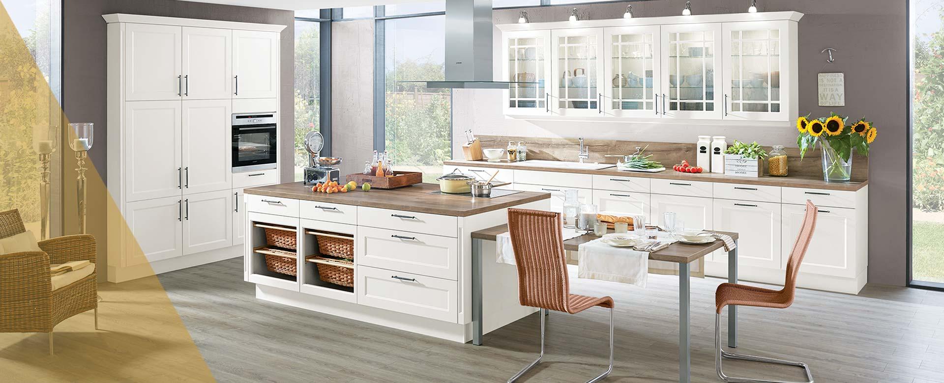 Full Size of Küche Selber Planen Und Bauen Küche Selber Planen Ikea Küche Selber Planen Programm Günstige Küche Selber Planen Küche Küche Selber Planen