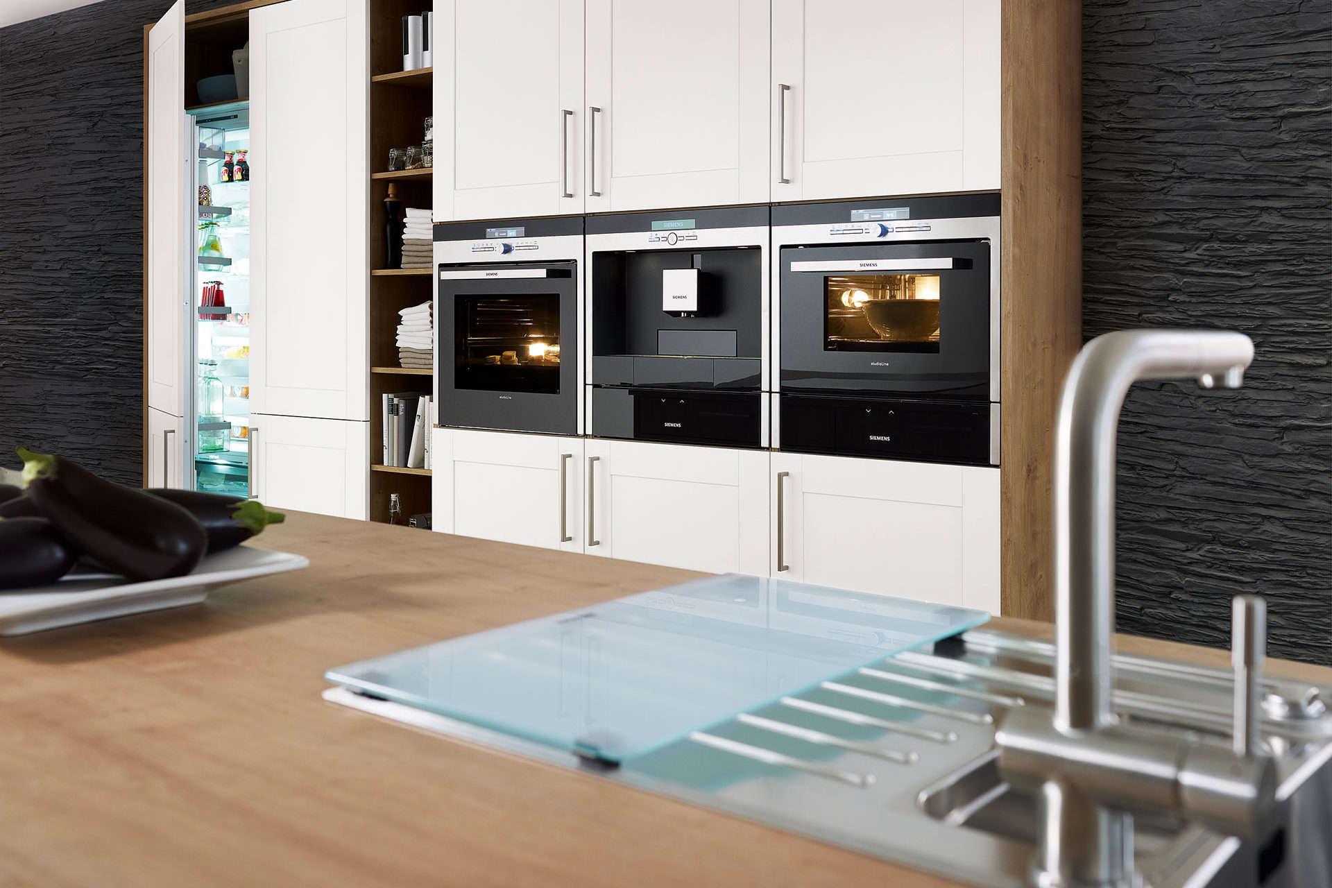Full Size of Küche Selber Planen Und Bauen Wie Kann Ich Meine Küche Selber Planen Küche Selber Planen Online Kostenlos Küche Selber Planen Ikea Küche Küche Selber Planen