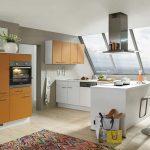 Küche Selber Planen Und Bestellen Küche Selber Planen Online Kostenlos Günstige Küche Selber Planen Küche Selber Planen Programm Küche Küche Selber Planen