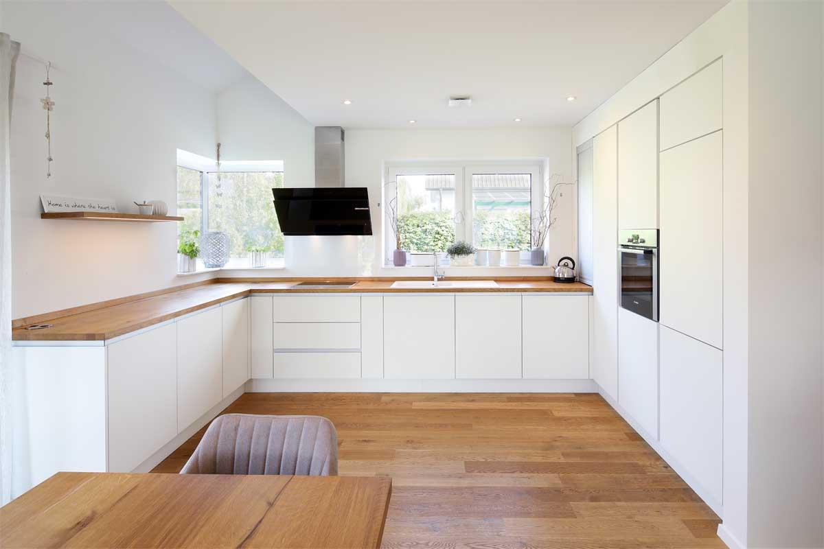 Full Size of Küche Selber Planen Und Zeichnen Günstige Küche Selber Planen Küche Selber Planen Online Kostenlos Wie Kann Ich Meine Küche Selber Planen Küche Küche Selber Planen