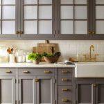 Küche Selber Planen Und Zeichnen Küche Selber Planen Kostenlos Nobilia Küche Selber Planen Küche Selber Planen Online Küche Küche Selber Planen