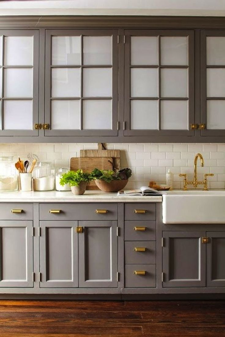 Full Size of Küche Selber Planen Und Zeichnen Küche Selber Planen Kostenlos Nobilia Küche Selber Planen Küche Selber Planen Online Küche Küche Selber Planen