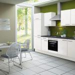 Küche Selber Planen Und Zeichnen Küche Selber Planen Und Bauen Küche Selber Planen Kostenlos Gastronomie Küche Selber Planen Küche Küche Selber Planen