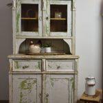 Küche Sideboard Weiß Hochglanz Sideboard Küche Otto Sideboard Küche Ebay Anrichte Küche Ebay Küche Anrichte Küche