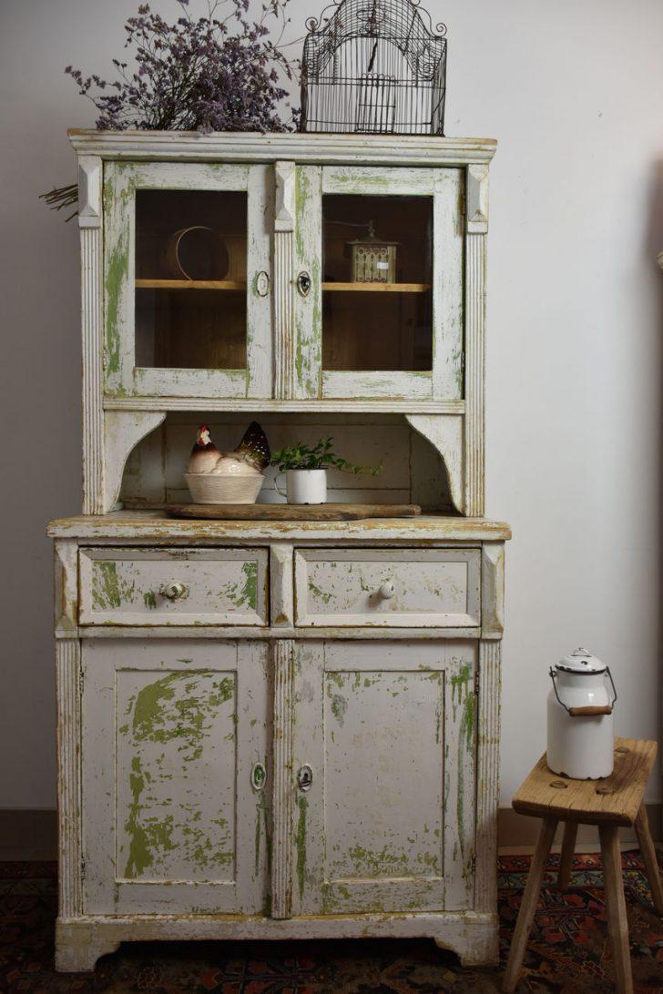 Medium Size of Küche Sideboard Weiß Hochglanz Sideboard Küche Otto Sideboard Küche Ebay Anrichte Küche Ebay Küche Anrichte Küche
