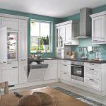 Küche Sitzecke Landhausstil Landhausstil Küche Modern Küche Landhausstil Magnolie Küche Landhausstil Kosten Küche Landhausstil Küche