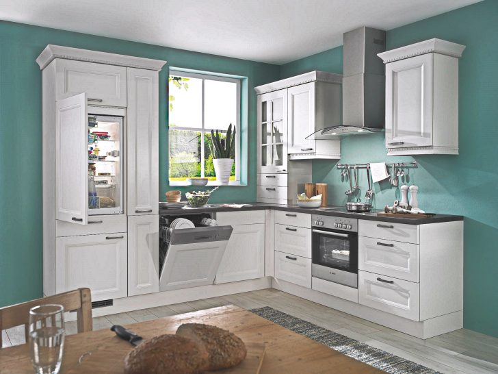 Medium Size of Küche Sitzecke Landhausstil Landhausstil Küche Modern Küche Landhausstil Magnolie Küche Landhausstil Kosten Küche Landhausstil Küche