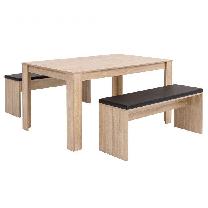 Medium Size of Küche Sitzgruppe Klein Sitzgruppe Küche Mömax Sitzgruppe Küche Roller Sitzgruppe Küche Grau Küche Küche Sitzgruppe