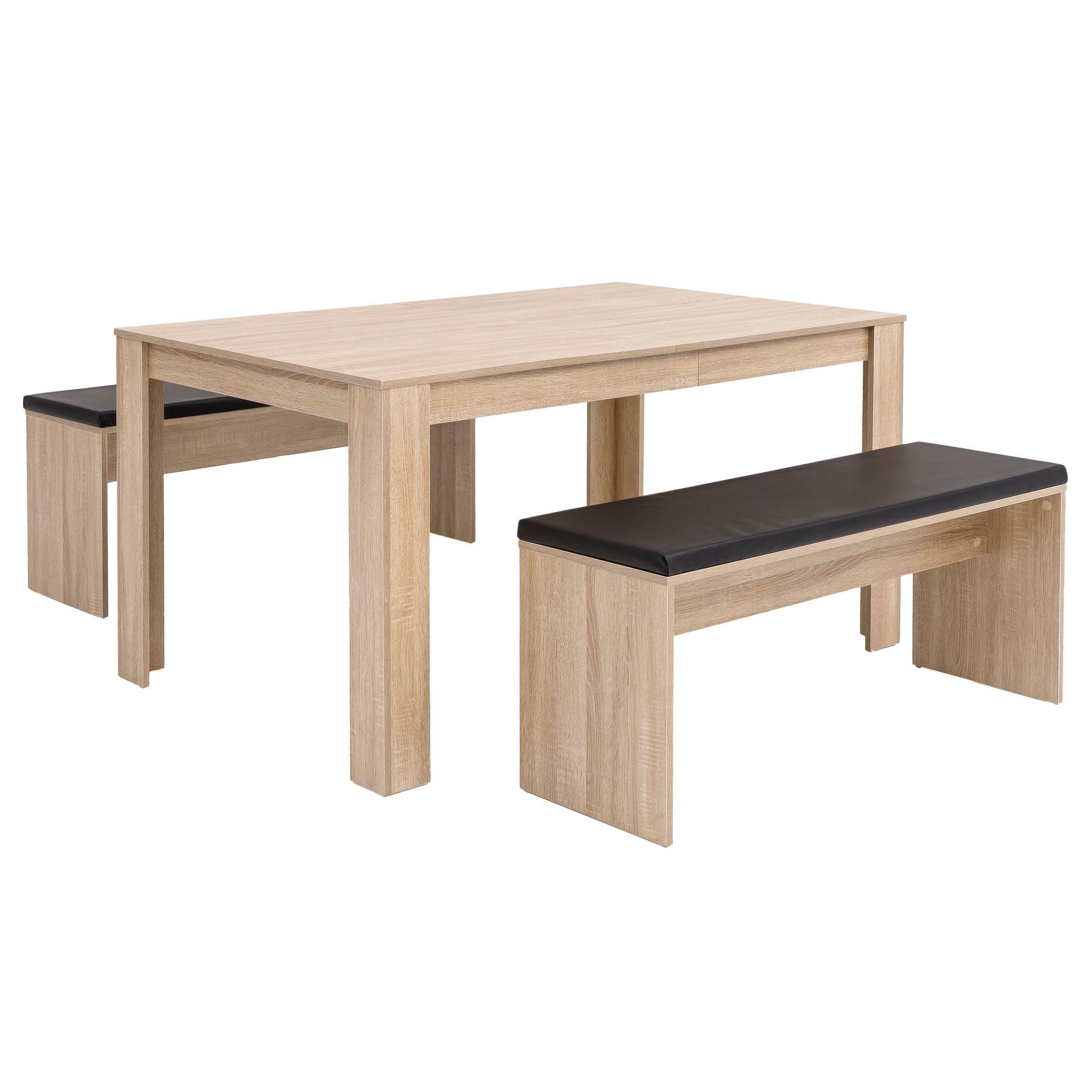Full Size of Küche Sitzgruppe Klein Sitzgruppe Küche Mömax Sitzgruppe Küche Roller Sitzgruppe Küche Grau Küche Küche Sitzgruppe