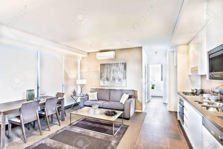 Medium Size of Kitchen Interior With Sofa Set And Ceramics. Küche Küche Sitzgruppe