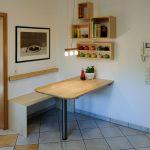 Sitzgruppe Küche Küche Küche Sitzgruppe Selber Bauen Sitzgruppe Für Die Küche Rustikale Sitzgruppe Küche Sitzgruppe Küche Grau