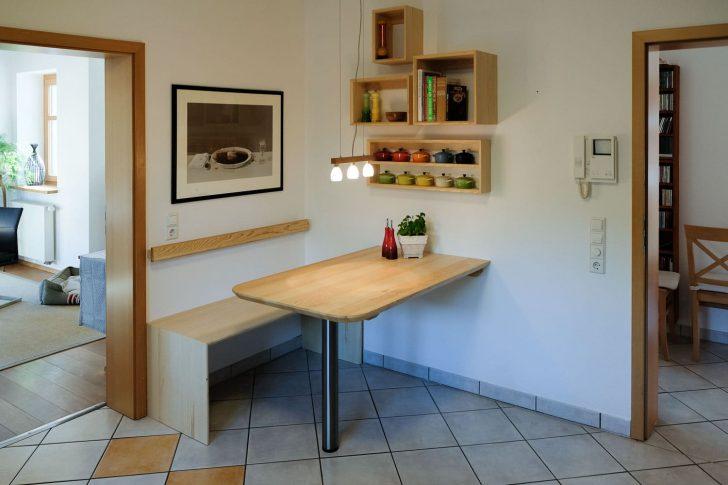 Medium Size of Küche Sitzgruppe Selber Bauen Sitzgruppe Küche Ebay Sitzgruppe Küche Leder Küche Sitzgruppe Mit Bank Küche Küche Sitzgruppe